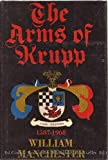 The Arms of Krupp, 1587-1968
