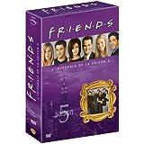 Friends - L'Intégrale Saison 5 - Édition 4 DVD