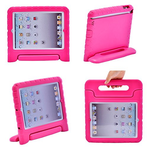 ipad-2-3-4-kids-casebolete-multi-function-child-shock-proof-kids-cover-case-for-apple-ipad-2nd-3rd-4