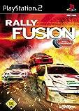 Produkt-Bild: Rally Fusion - Race of Champions