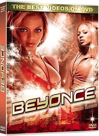 Beyoncé the best video