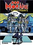 Bob Morane,  tome 10 : Commando �pouv...