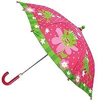 Umbrella-Frog