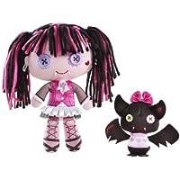 Monster High Friends Draculaura