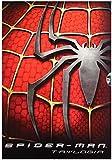 Spider-Man Trilogy [3DVD] [Region 2] (IMPORT) (Pas de version française)