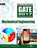 #6: Gate Guide Mechanical Engg. 2017
