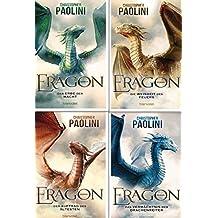 Eragon Karte.Suchergebnis Auf Amazon De Für Eragon