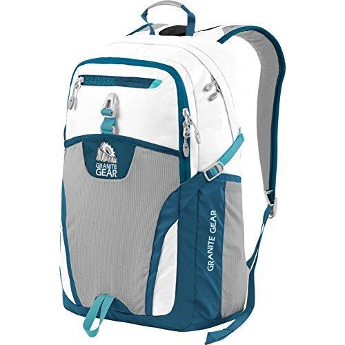 granite-gear-voyageurs-backpack-by-granite-gear