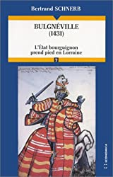Bulgnéville (1431)