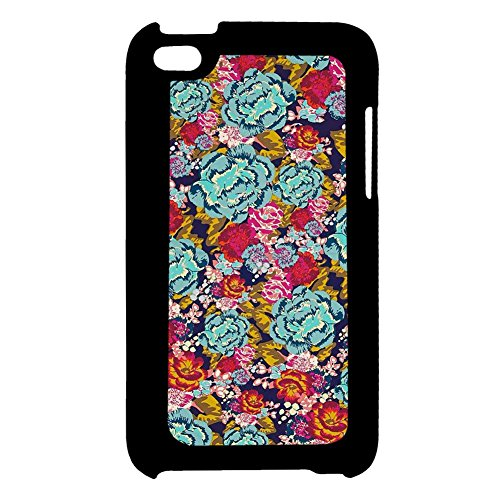 Generic Print With Boho 2 For Girl For Ipod Touch 4 Phone Shells Slight - Touch Hülle Minecraft Ipod 4