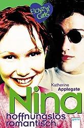 Nina, hoffnungslos romantisch
