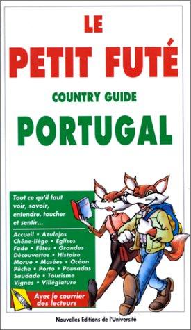 PORTUGAL. 4ème édition