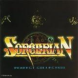 Underground Dungeon (The Lost Talisman) [Special Arrange]