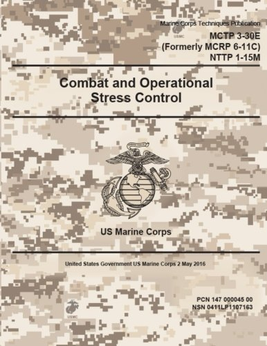 marine-corps-techniques-publication-mctp-3-30e-formerly-mcrp-6-11c-nttp-1-15m-combat-and-operational