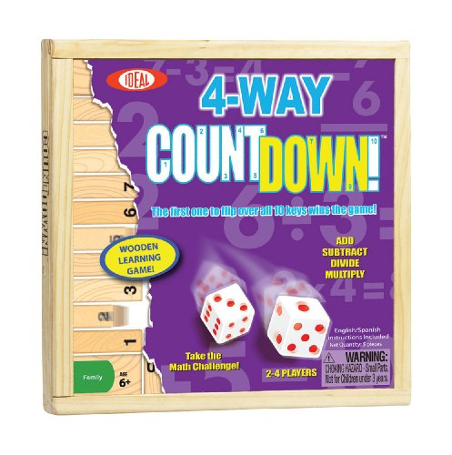 ideal-4-way-countdown-game-by-ideal