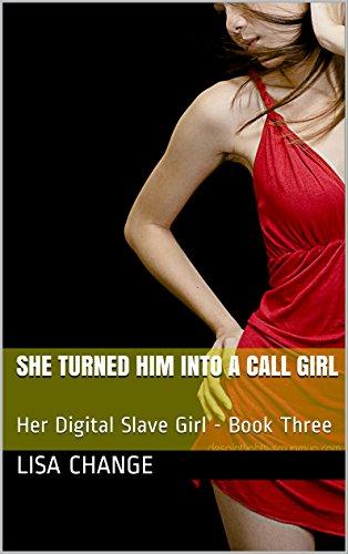 Sex guide Slave