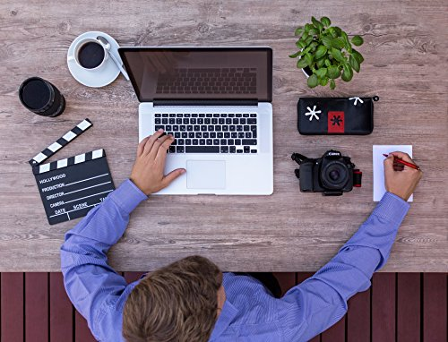 how to write a film script The key to writing a short film is to keep it simple screenwriter and script consultant kathryn burnett explains the process of writing, and re-writing, a short film menu.