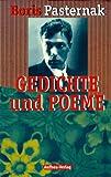 Gedichte und Poeme