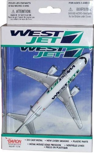 daron-westjet-single-plane-by-daron