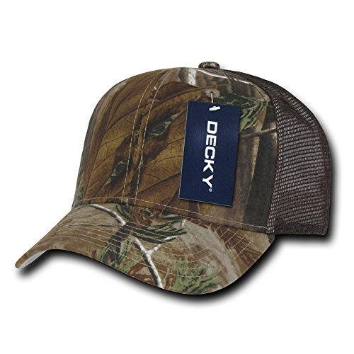 decky-curve-bill-trucker-gorra-para-hombre-color-multicolor-talla-n-a