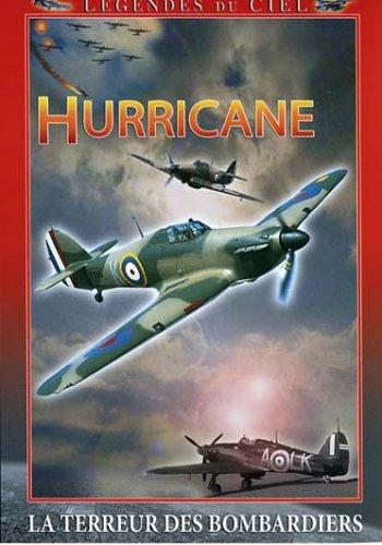 hurricane-la-terreur-des-bombardiers-edizione-francia