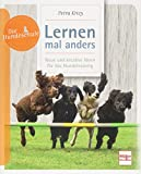 ISBN 9783275021406