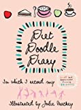 Diet Doodle Diary: In which I record my small but significant slimming triumphs (Diet Doodle Book)