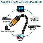 Orange-Cable-HDMI-Variation-