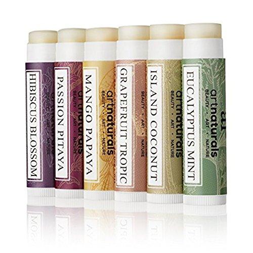 artnaturals-lippenpflegestift-lip-balm-set-mit-bienenwachs-6er-pack-je-4-ml-naturliche-pflegestifte-