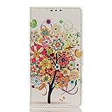 SHIEID Funda Samsung Galaxy A20e,Función