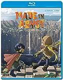 Made In Abyss (2 Blu-Ray) [Edizione: Stati Uniti] [Italia] [Blu-ray]