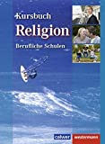 ISBN 314230780X
