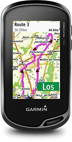garmin-oregon-700-gps-handgerat-integriertes-wlan-aktivitatsprofile-geocaching-live