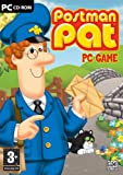 Postman Pat (PC CD)