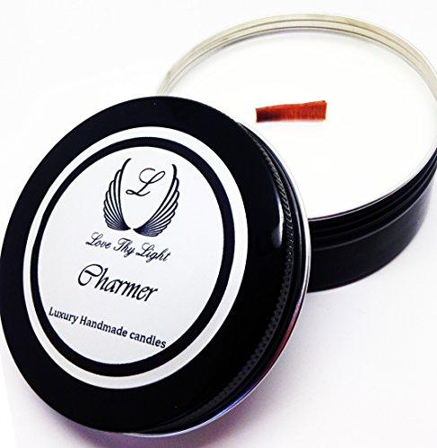 charmeur-herren-koln-duft-soja-duftkerze-in-dose-130-g-in-grossbritannien-von-hand-gegossen-mit-eco-