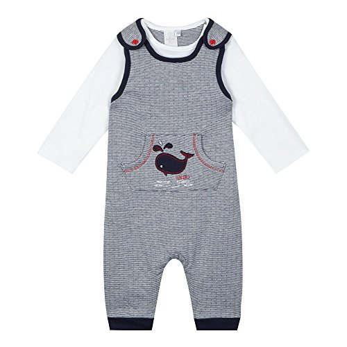 j-by-jasper-conran-kids-baby-boys-navy-whale-embroidered-dungarees-3-6-months