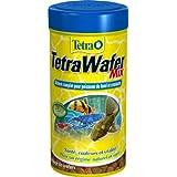 Tetra - 129160 - TetraWafer Mix - 300 ml