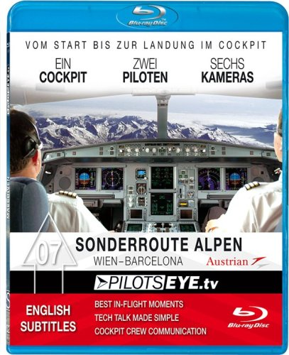 pilotseyetv-across-the-alps-wien-barcelona-a321-blu-ray-discr-cockpitflight-austrian-airbus-a-321-bl