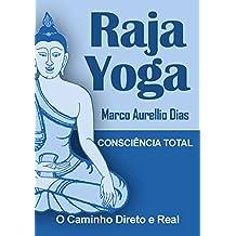 Raja Yoga (Portuguese Edition)