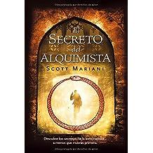 Secreto del Alquimista, El