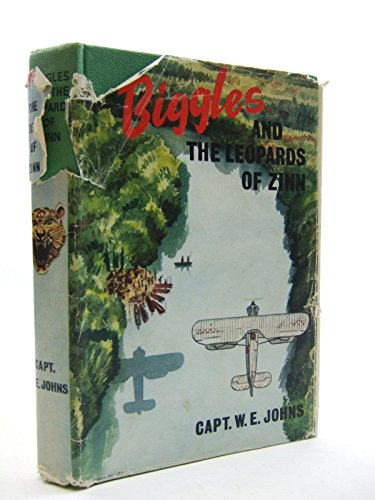 Free download biggles defies the swastika: number 9 of the biggles.