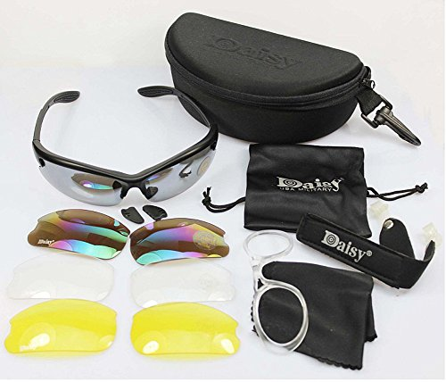 daisy-c3-desert-storm-sun-glasses-bicycle-goggles-tactical-eye-protective-riding-uv400-glasses