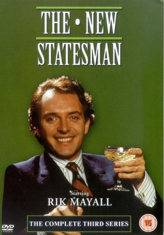 the-new-statesman-the-complete-third-series-dvd