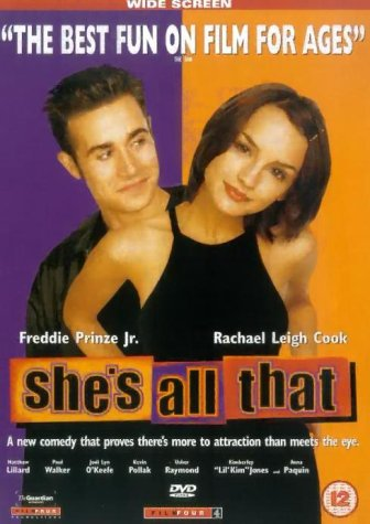 shes-all-that-dvd-1999