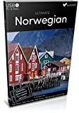 Ultimate Norwegian USB Course (Ultimate Usb)