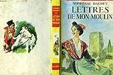 Lettres de Mon Moulin - Clarendon Press