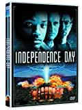 Independence Day (Import Dvd) (2005) Will Smith; Harvey Fierstein; Jeff Goldbl