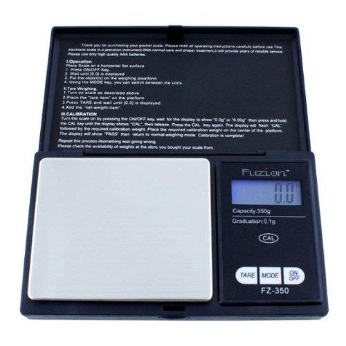 fuzion-global-fz-100-digital-pocket-scale-100g-x-001g-by-fuzion