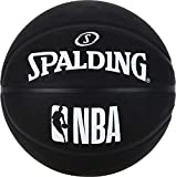Basketball-Fanartikel