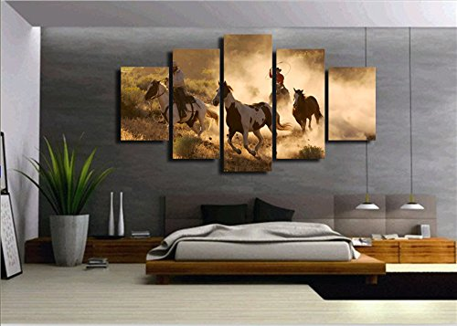 inkjet-living-room-decorative-oil-paintings-two-combinations-hanging-drawings-modern-restaurant-fram